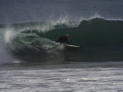 3/17/20 * DAILY SURFING PHOTOS * H.B. PIER