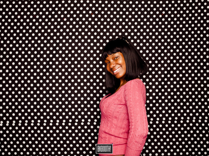 20110320-April Smith -071.jpg