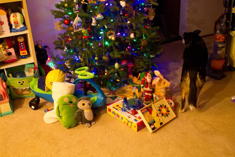 Christmas2012-4.jpg