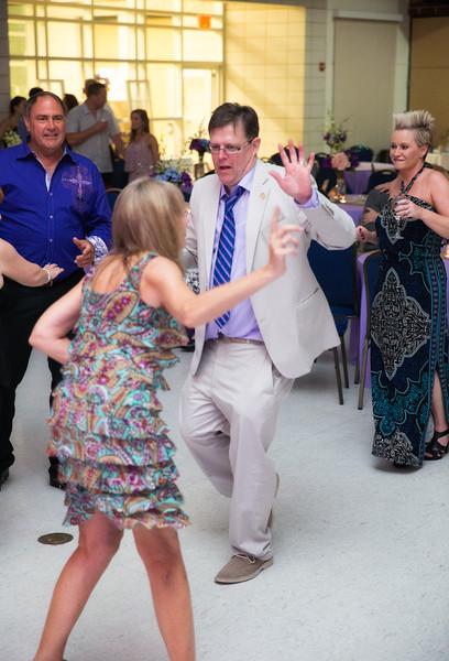 Groom Dancing 1.jpg