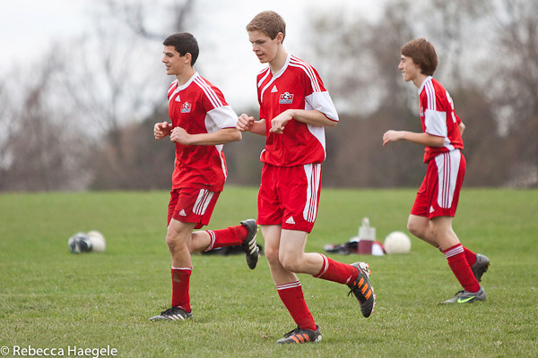 2012 Soccer 4.1-6035.jpg