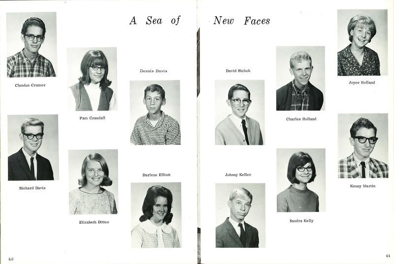 1967 ybook__Page_32.jpg