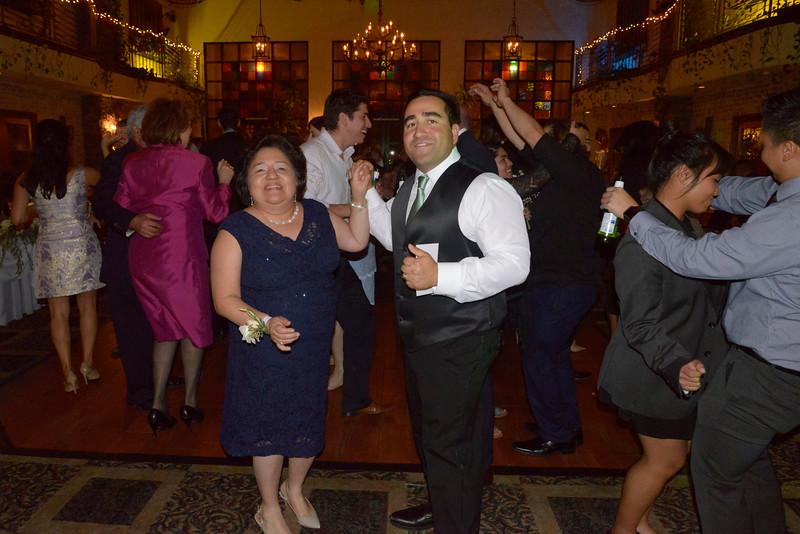 danielle_amir_wedding_party-280.jpg
