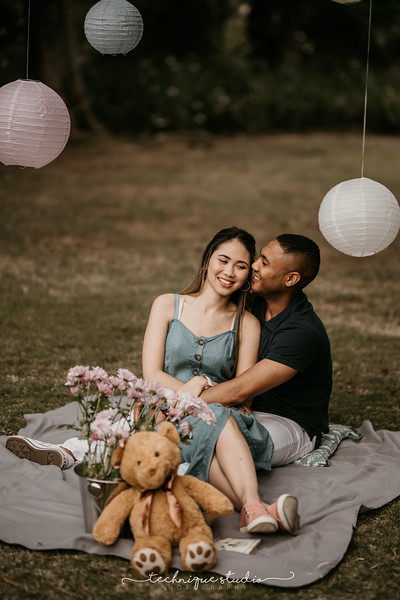 15 SEPTEMBER 2019 - BRIAN & CASEY-LEE-54.jpg