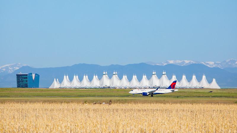 061220-Jeppesen_Terminal_Delta-122.jpg
