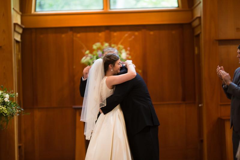 unmutable-wedding-j&w-athensga-0504.jpg