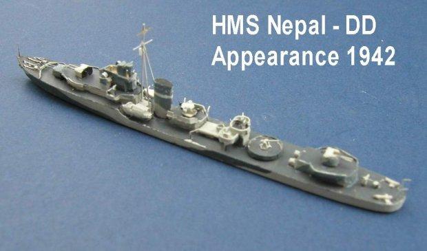 HMS Nepal-02.JPG