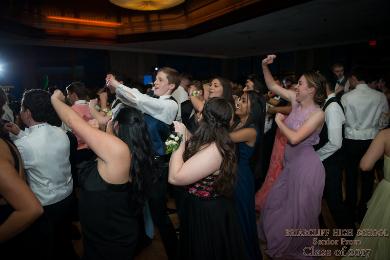HJQphotography_2017 Briarcliff HS PROM-299.jpg