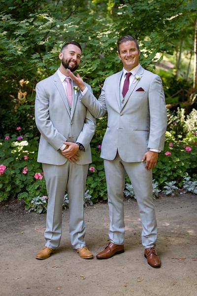 Neelam_and_Matt_Nestldown_Wedding-1200.jpg