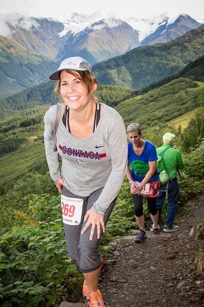 Alyeska Climbathon September 09, 2017 0439.JPG