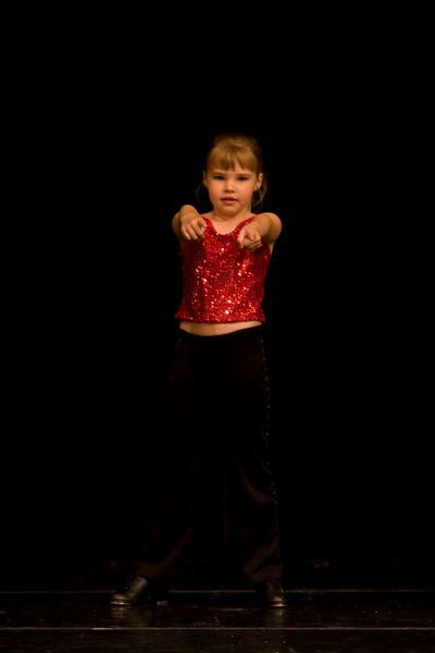 DDS 2008 Recital-84