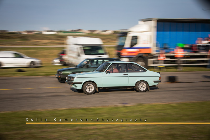 Stornoway Drag Race 2018 -61.jpg