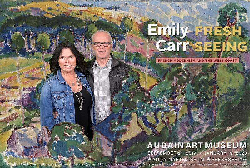 Emily-Carr-_69.jpg