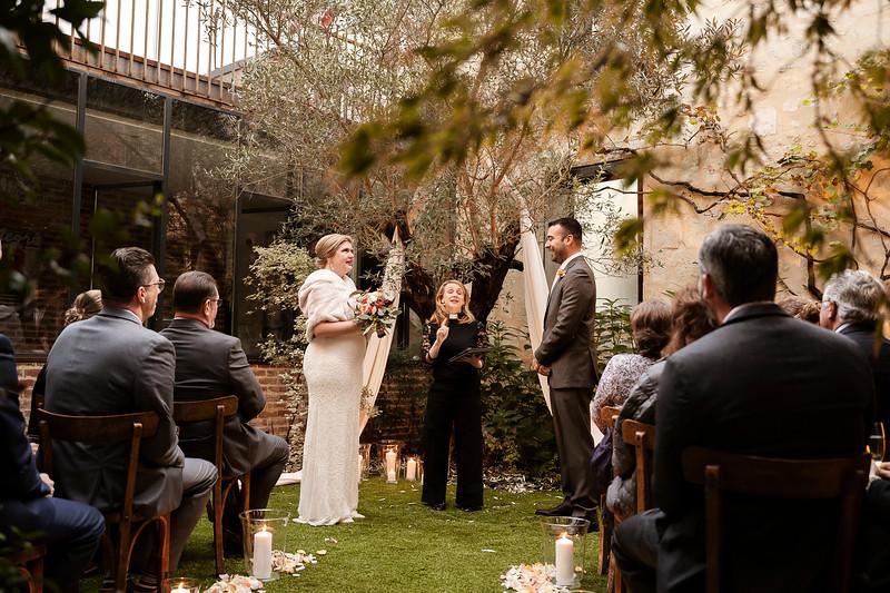 Awardweddings.fr_pre-wedding__Alyssa  and Ben_0641.jpg