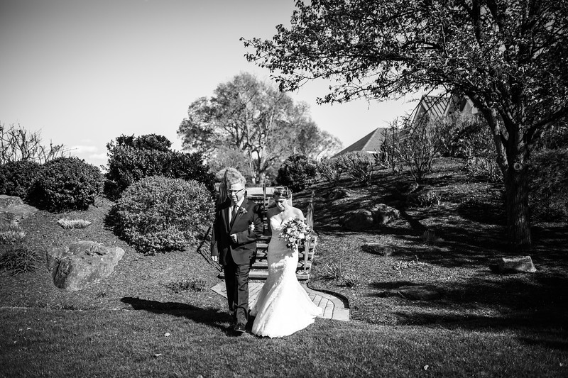carli and jack wedding-413.jpg