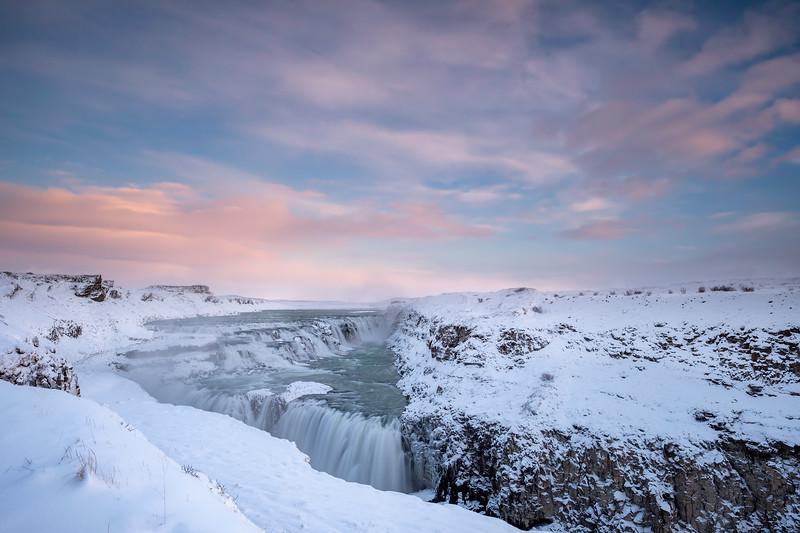 Iceland-4.jpg