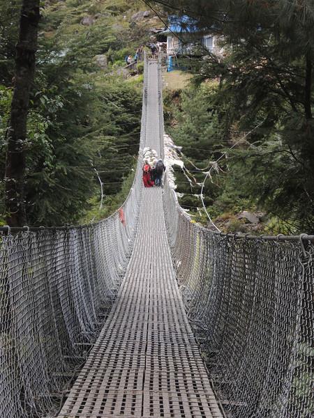 2013-Nepal-2631.jpg