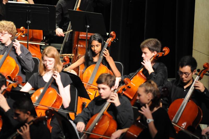2016_12_18_OrchestraConcert83.JPG