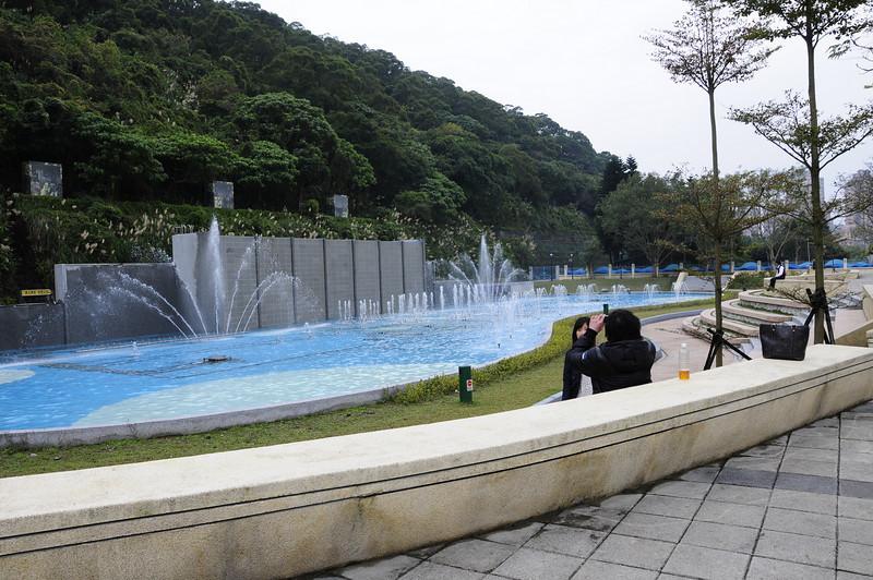 20110123_TaipeiDay2_0013.JPG