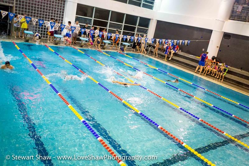HWISwimmeet23may2015-123