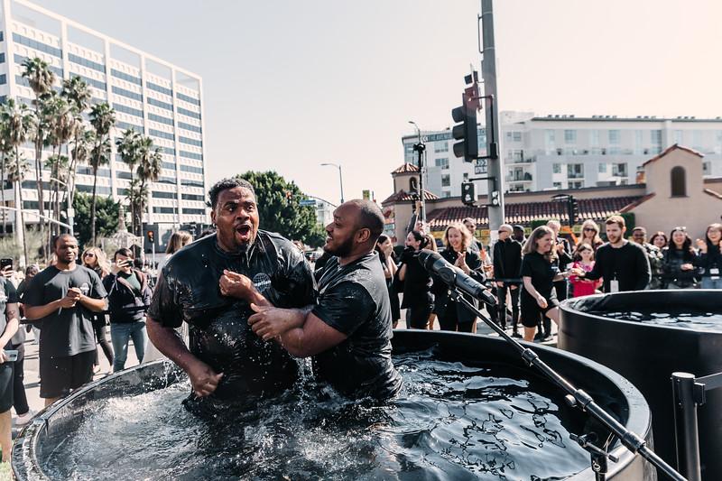 2019_02_24_Baptism_12pm_AE_-42.jpg