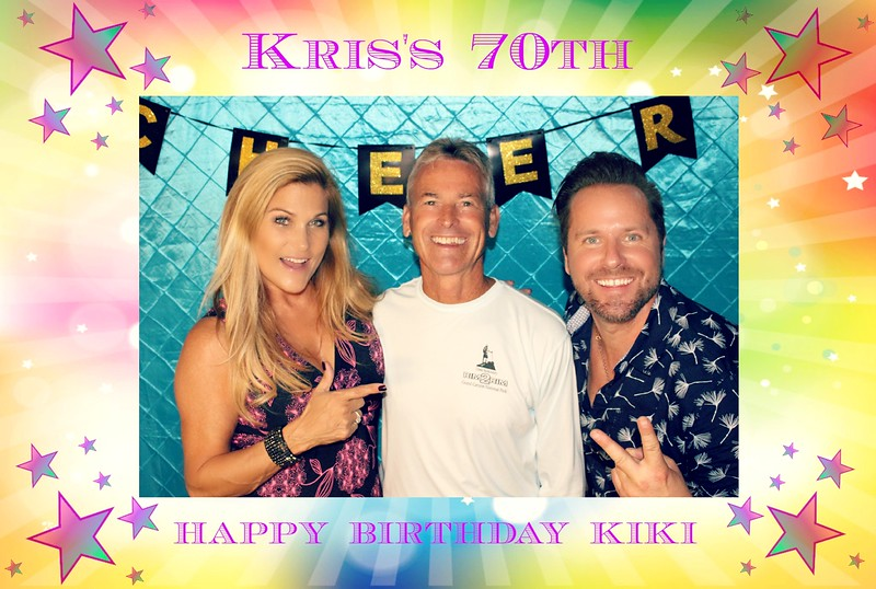 KiKi's 70th (1).jpg