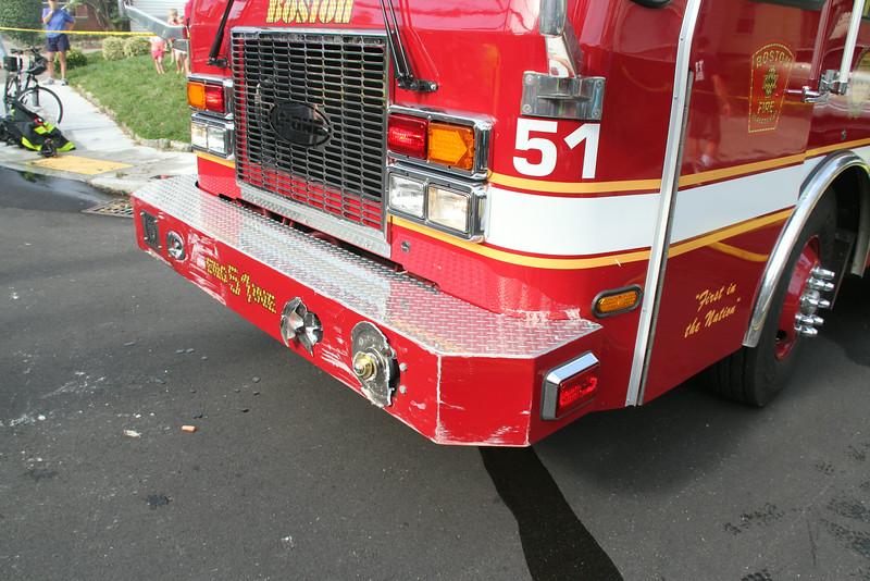 8-21-14, Boston - 4th Alarm 105 Murdock Street 133.JPG