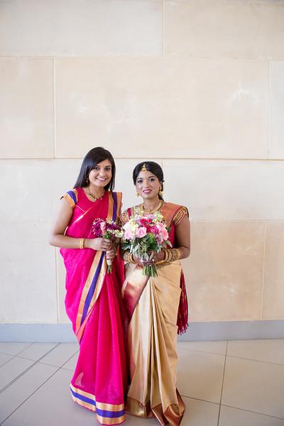 Le Cape Weddings - Bhanupriya and Kamal II-297.jpg