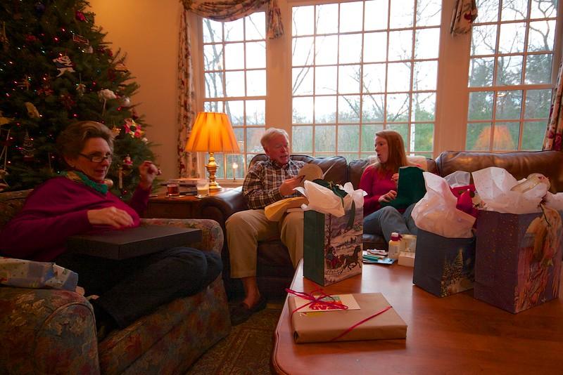 Sudbury Christmas 2014 21.jpg