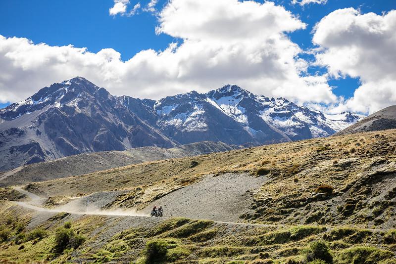 2019 KTM New Zealand Adventure Rallye (818).jpg