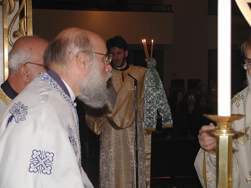 2002-10-12-Deacon-Ryan-Ordination_050.jpg