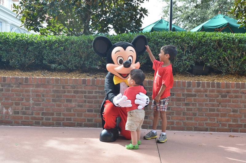 Disney 2013 455.JPG