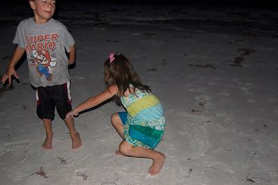 UploadFromCamera-FloridaHaloweenChristmas2012