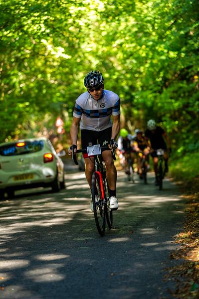 Barnes Roffe-Njinga cyclingD3S_3308.jpg