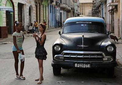 Eastern Cuba 2019