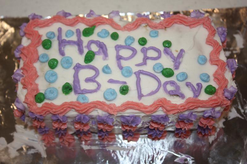 Mid-Week Adventures - Cake Decorating -  6-8-2011 163.JPG