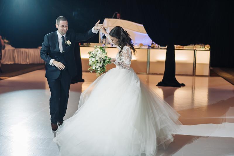 2018-10-20 Megan & Joshua Wedding-816.jpg