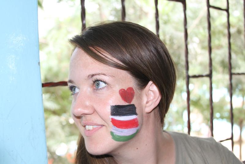 Kenya Part1 '15 937.JPG
