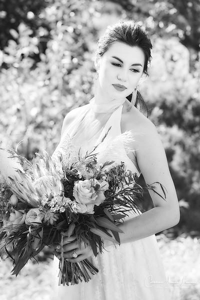 _DSC0036Emerald Peak Wedding©CAL. 1©CAL.jpg