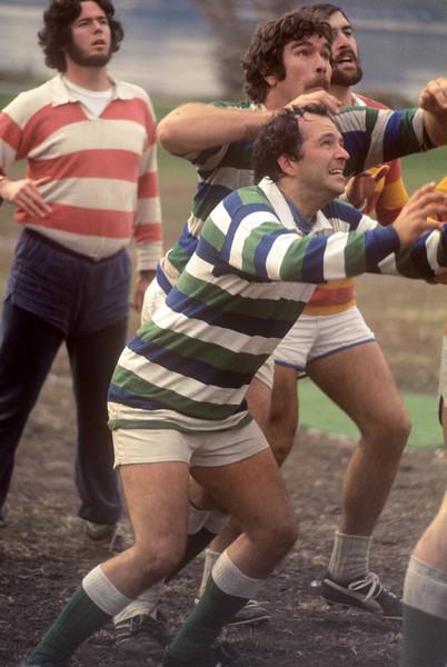 1976-10 John Playing Rugby.jpg