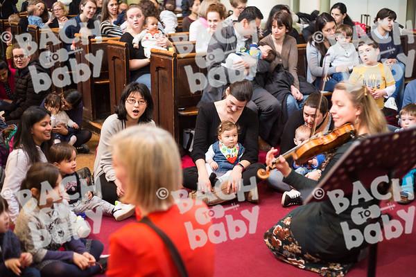 Bach to Baby 2018_HelenCooper_Borough-2018-04-13-35.jpg