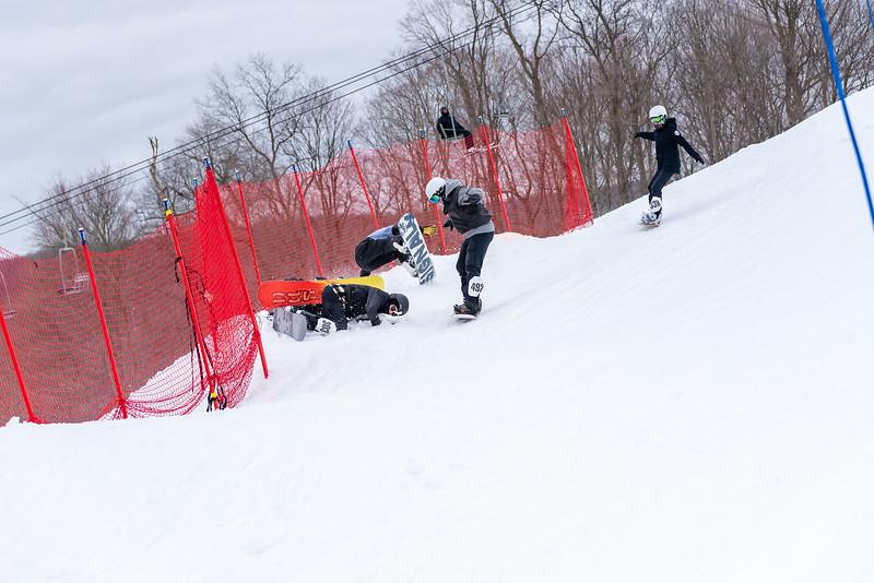 Carnival-Saturday_58th-2019_Snow-Trails-75265.jpg