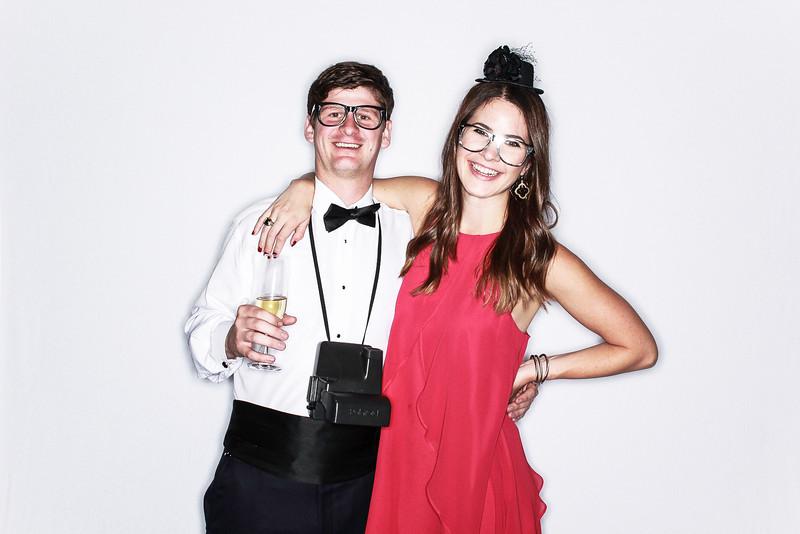 Paige & Andy Get Married!-SocialLightPhoto.Com-51.jpg