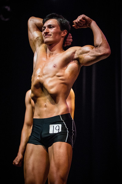 2019 Mr Uintah Miss Uintah 188.jpg