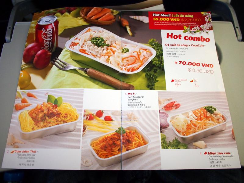 P1101079-menu-items.JPG