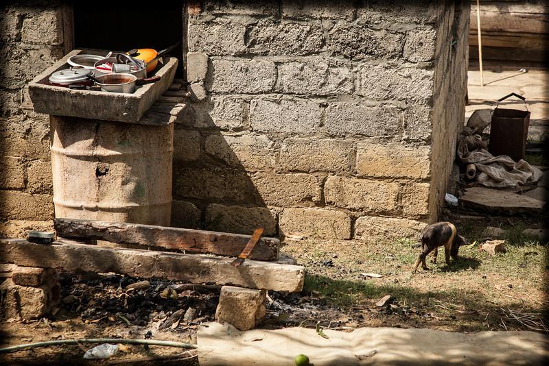Cuba-Trinidad-IMG_2079.jpg