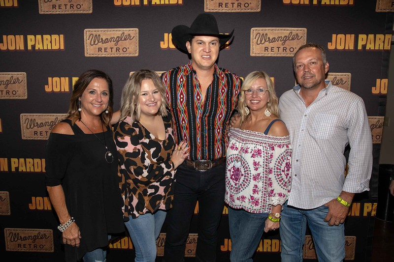 454-jon-pardi_ryman_night2_10_02_19.jpg