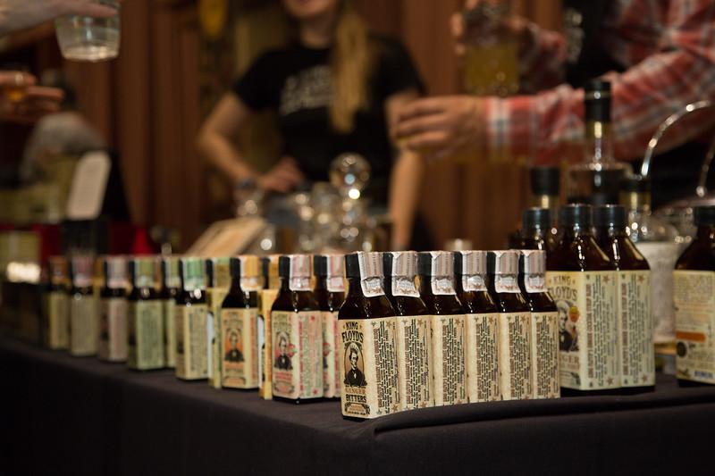 DistilleryFestival2020-Santa Rosa-155.jpg