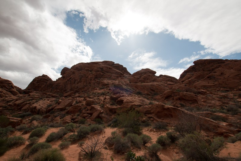 valley of fire (1 of 1)-37.jpg