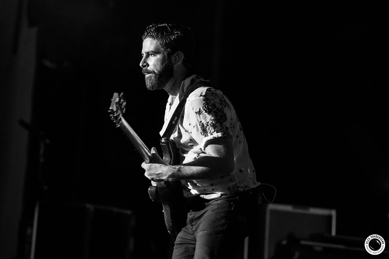 Foals - Paléo Festival 2017 07 (Photo by Alex Pradervand).JPG